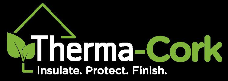 Therma-Cork
